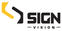 Sign Vision
