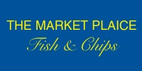 The Market Plaice Fish and Chips