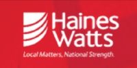 Haines Watts Exeter