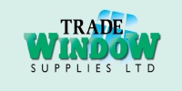 Trade Window Supplies Ltd