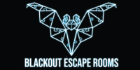 Blackout Escape Rooms