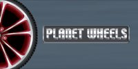 Planet Wheels, Planet Group Southern Limited