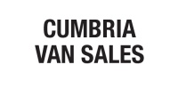 Cumbria Van Sales