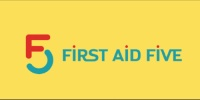 First Aid Five