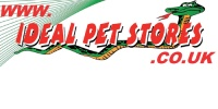 Ideal Pet Stores