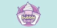 Bubble Base