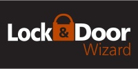 Lock & Door Wizard