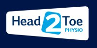 Head2Toe Physiotherapy