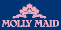 Molly Maid St Albans