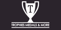 Trophies Medals & More