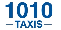 1010 Taxis