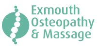 Exmouth Osteopathy & Massage (Exeter & District Youth Football League)