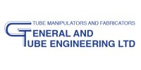 General & Tube Gengineering Ltd.