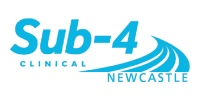 Sub 4 Clinical Newcastle