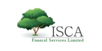 ISCA Funeral Services Limited
