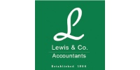 Lewis & Co. Ltd