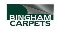 Bingham Carpets (Lincoln Co-Op Mid Lincs Youth League)