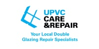 UPVC Care & Repair (Chester & District Junior Football League)