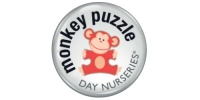 Monkey Puzzle Day Nursery Enfield