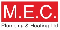 MEC Plumbing & Heating Ltd