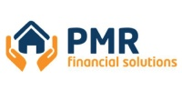 PMR Financial Solutions Limited
