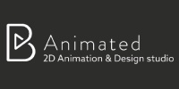 B Animated Ltd