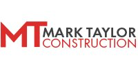 Mark Taylor Construction