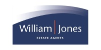 William Jones Estate Agents
