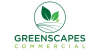 Greenscapes Commercial