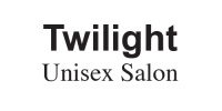 Twilight Unisex Salon