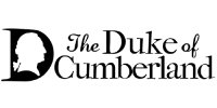 The Duke of Cumberland (Midsomer Norton & District Youth Football League)