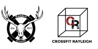 Crossfit Rayleigh