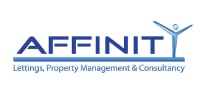 Affinity Lettings, Property Management & Consultancy
