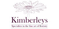 Kimberleys the Florist