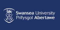 Swansea University (Swansea Junior Football League)