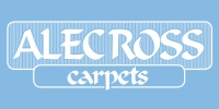 Alec Ross Carpets