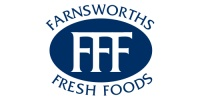 Farnsworths Fresh Foods