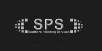 Southern Polishing Services