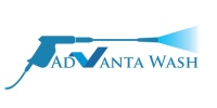 Advanta Wash