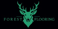 Forest Flooring Ltd