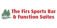 The Firs Sports Bar & Function Suites