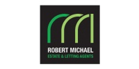 Robert Michael Estate Agents
