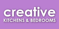 Creative Kitchens and Bedrooms