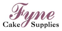 Fyne Cake Supplies