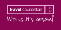 Travel Counsellors Ben Burgess