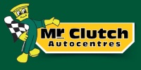 Mr Cluch Autocentres
