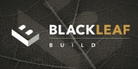 Blackleaf Build