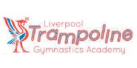 Liverpool Trampoline Academy