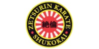 Zetsurin Karate Club - Leeds