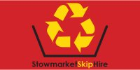 Stowmarket Skip Hire Ltd